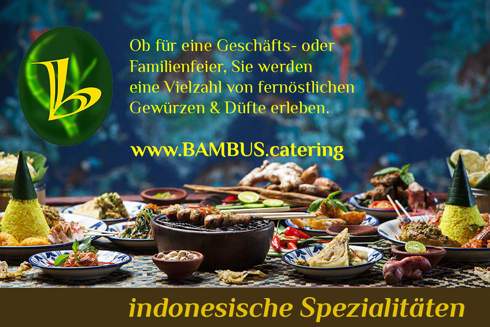 www.BAMBUS.catering