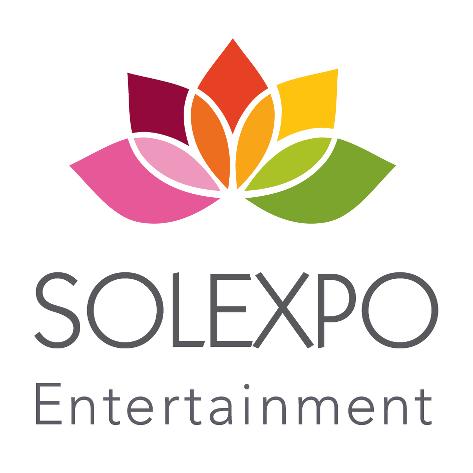 solexpo.ch